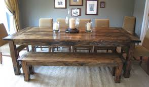 corner kitchen table with bench 64 important numbers every