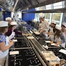 cordon bleu cours de cuisine le cordon bleu 39 photos cooking schools 13 15 quai andré