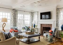 beach house with coastal interiors home bunch u2013 interior design