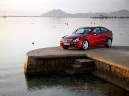 2004 mercedes benz c320 sport coupe oumma city com