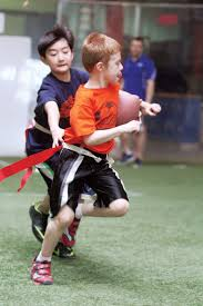 Flag Football Equipment Best 25 Flag Football Equipment Ideas On Pinterest Football