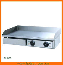 Cooktop With Griddle And Grill Cooktops Griddle Plate U2013 Acrc Info