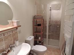 chambre d hote bourgueil secrets de loire nicolas de bourgueil chambre d hôtes 2