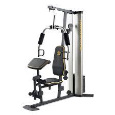 gold u0027s gym system hayneedle