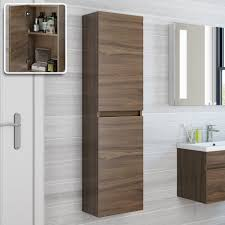 outdoor resin storage cabinets outdoor resin storage cabinets luxury 1400mm trent walnut effect
