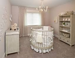 nursery decors u0026 furnitures convertible crib toddler bed as well