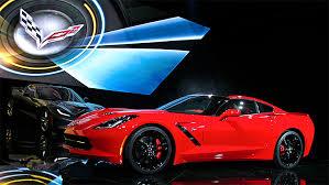 2014 chevrolet corvette stingray review review 2014 chevrolet corvette stingray