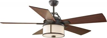 Transitional Style Interior Lighting Decoration With Monte Carlo