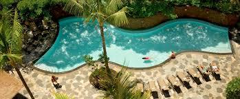 wailana pool aulani hawaii resort u0026 spa