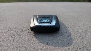 lexus key got wet the electric bmw i3 march 2016