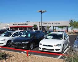 cheap cars in albuquerque new mexico about mitsubishi in albuquerque new mexico mitsubishi