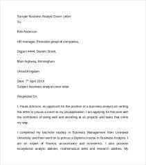 analysis essay writer for hire ap us history essay topics 2017