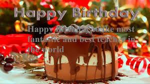 50 beautiful birthday wishes teacher u2013 birthday sayings