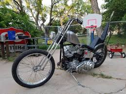 1948 harley davidson for sale used motorcycles on buysellsearch