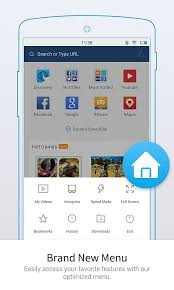 android browser apk uc browser mini free apk on getjar