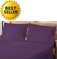 eggplant bedding sets sale u2013 ease bedding with style