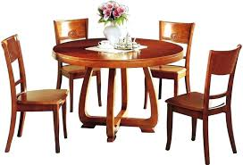 furniture stores dining tables large dining room table and chairs rosekeymedia com