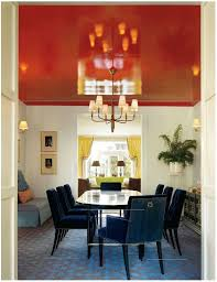 Blue Dining Room Chairs 42 Best Dining Room Images On Pinterest Circa Lighting Dining