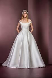 cheap wedding dresses uk only 34 best sass grace images on wedding frocks bridal