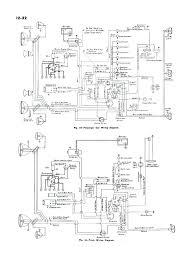 car wiring diagram for lift car airbag control system symbol car