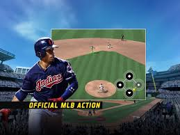r b i baseball 17 android apps on google play
