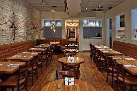 Kitchen Table Restaurant by Morningside Kitchen Restaurant In Atlanta