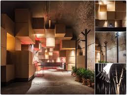 home concept design la riche delta light linkedin