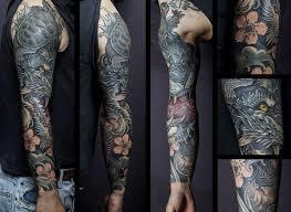 17 best best half sleeve tattoos for men images on pinterest