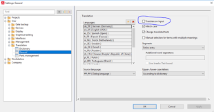 e plan slow data entry in eplan multiline designs