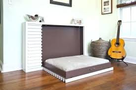 hide a bed sofa reviews hide away beds hideaway dog beds dog beds hide a bed sofa reviews