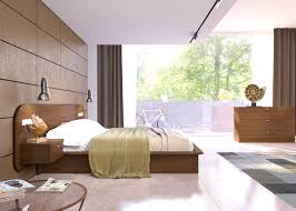 Fitted Bedroom Furniture Sets Fitted Bedroom Furniture For Small Rooms Yunnafurnitures Com