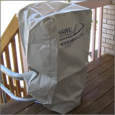 outdoor curved rail stair lift solutions mobility123 new jersey