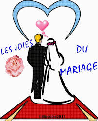 mariage humoristique humour mariage