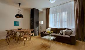 Two Bedroom Design Two Bedroom Terrace Apartment Prague 1 Town Prague Stay