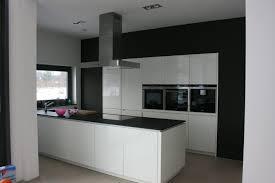 Wohnzimmer Einrichten Dunkler Boden Ideen Dunkler Boden Excellent Full Size Of Und Dunkler Boden