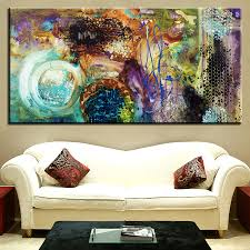 paintings for living room canvas painting for living room u2014 paint inspirationpaint inspiration