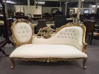 antique victorian sofa set victorian leather sofa