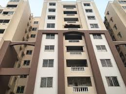 Flat For Sale by 3 Bhk Flat For Sale In Mandaveli Chennai Deal A Property