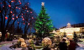 copenhagen christmas markets break newmarket holidays