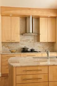 Kitchen Granite Countertop by Best 25 Granite Backsplash Ideas On Pinterest Kitchen Cabinets