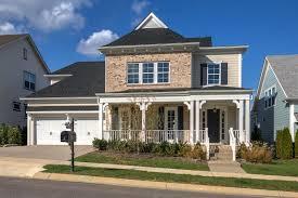 Real Estate For Sale 841 156 Barlow Dr Franklin Tn Mls 1871714