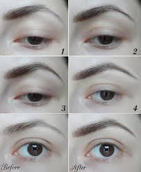 How To Do Eyebrow How To Do My Eyebrows Makeup U2013 World Novelties Makeup 2017