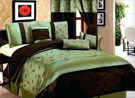 Green Bay Packers Bedding Set Green Bay Packers Bedroom Sets Comforter Set Green Er Green Bay