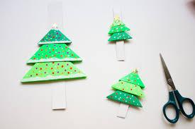 hello wonderful diy origami tree pop up card