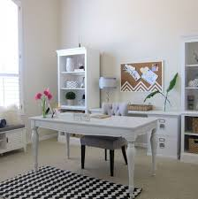 chic office decor home decoration for shabby chic office furniture 97 modern design
