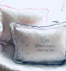 keepsake baby gift personalized embroidered baby pillow personalized baby gift
