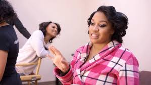chink from lhhny wife is rashidah ali feeling chink santana love hip hop video clip