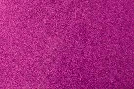 cricut glitter iron on dark purple bulk heat transfer vinyl