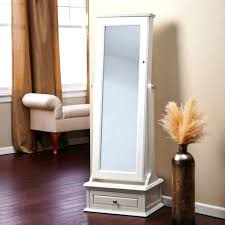 Jewelry Armoire Ikea Photo Album Ikea Jewelry Box All Can Download All Guide And How