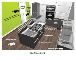 eichlerinspired u2013 an eichler inspired leed certified modern home